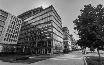 Question au gouvernement – Droit de préemption « Pinel » et vente d'immeuble incluant un local commercial