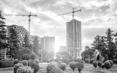 Permis de construire – Contentieux – Intérêt à agir d'un syndicat des copropriétaires d'un immeuble voisin