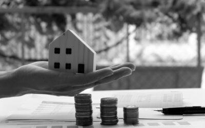 Un cautionnement hypothécaire n'est pas un cautionnement en l'absence d'engagement personnel du garant